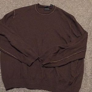Other - Cotton Cashmere sweater